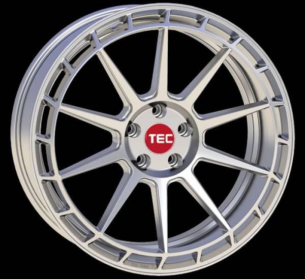 tec_gt8_silber_felge_wheel