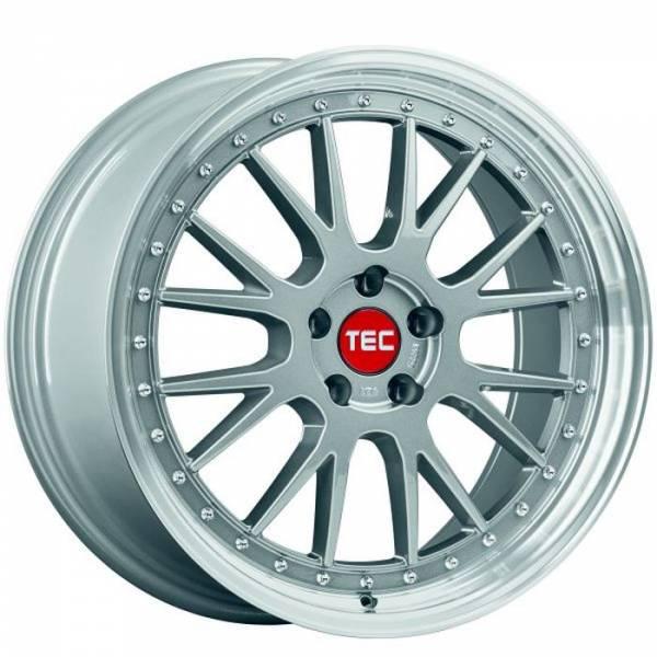 TEC-ASA-Felgen-Wheels-GT-EVO-titan-Tiefbett