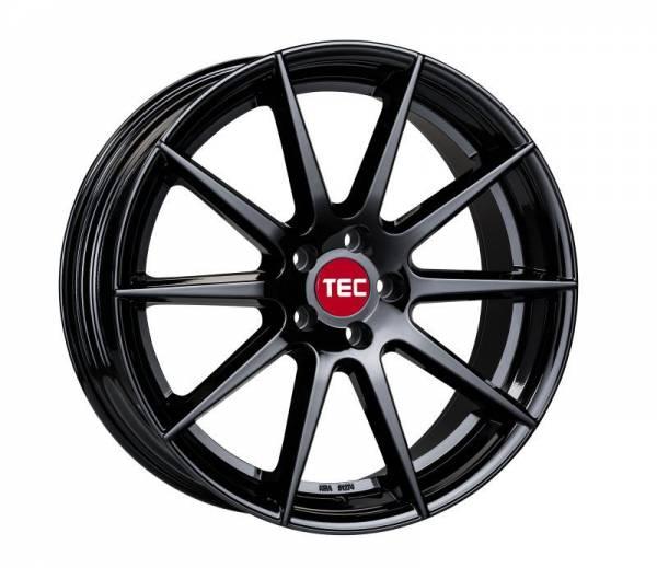 TEC-GT-7-Felgen-schwarz
