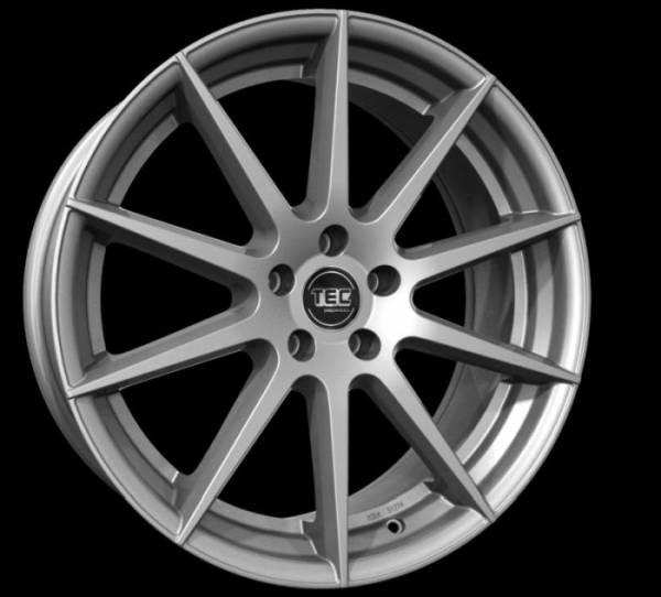 TEC-GT-7-Felgen-grau