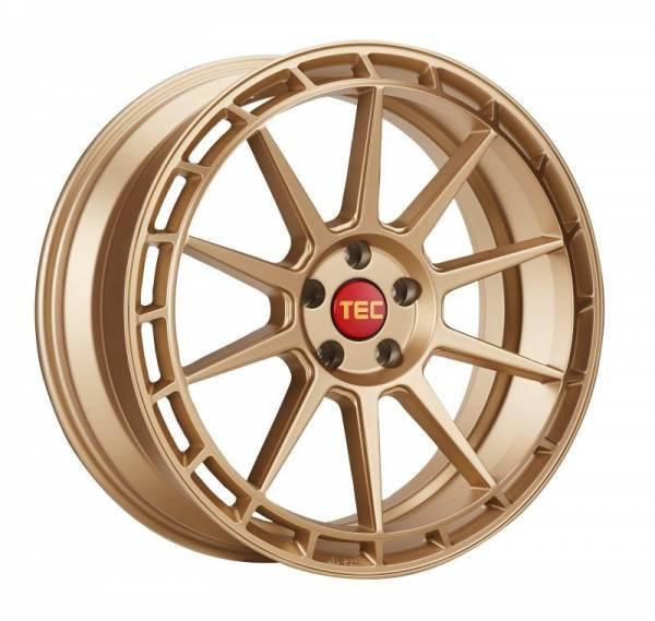 tec_gt8_rose_gold_felge_wheel
