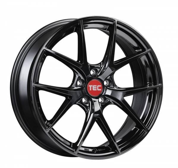 GT6-EVO-Felgen-Wheels-Schwarz-Glanz