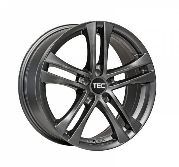 TEC-Speedwheels-Felgen-AS4-EVO-gunmetal